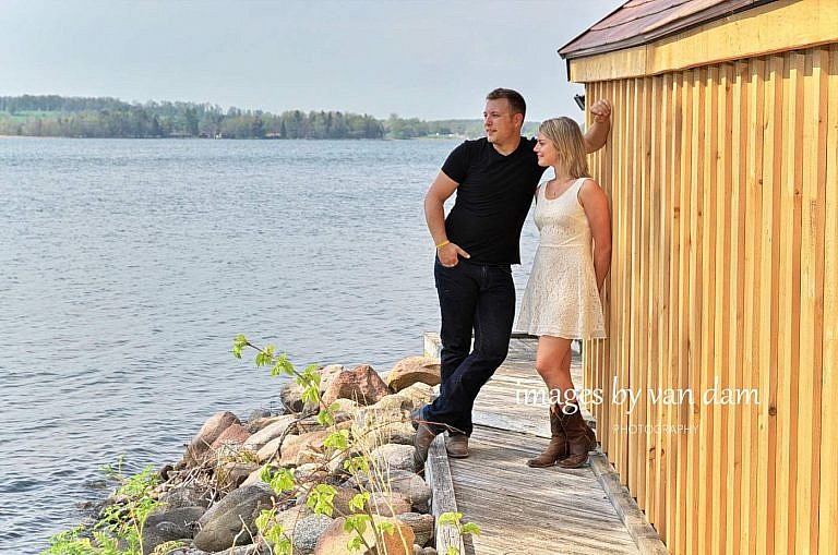 kawartha lakes photographer peterborough photographer country engagement-26