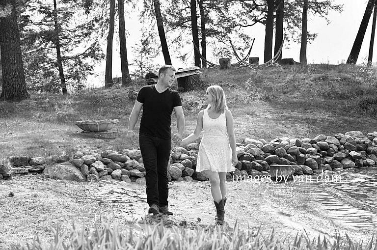 kawartha lakes photographer peterborough photographer country engagement-29