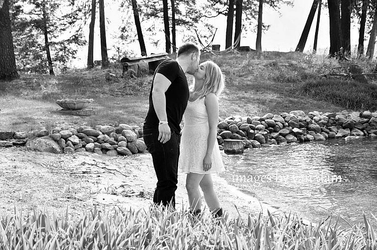 kawartha lakes photographer peterborough photographer country engagement-33