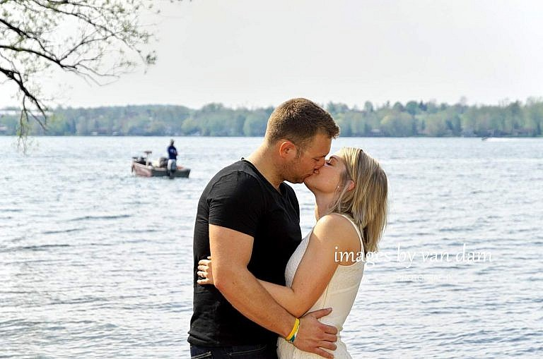 kawartha lakes photographer peterborough photographer country engagement-36