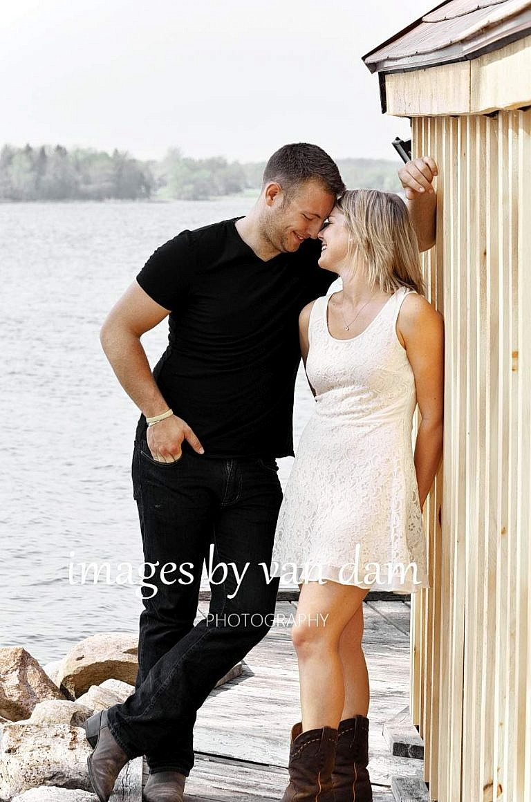 kawartha lakes photographer peterborough photographer country engagement-38