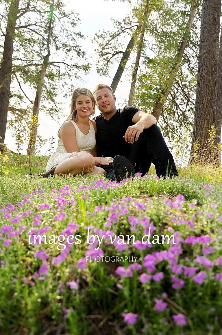 kawartha lakes photographer peterborough photographer country engagement-46
