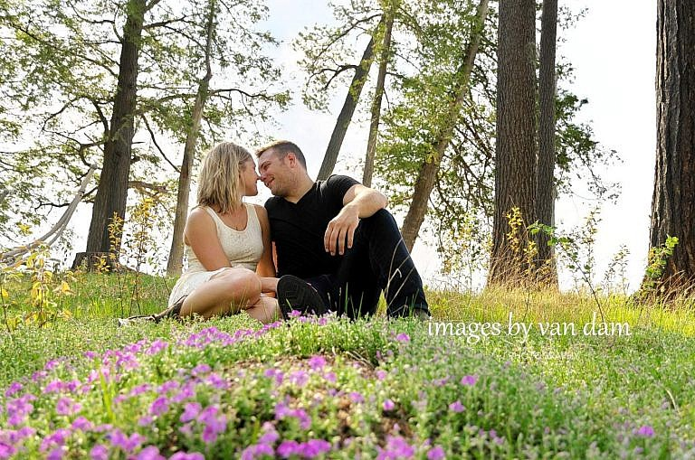 kawartha lakes photographer peterborough photographer country engagement-47
