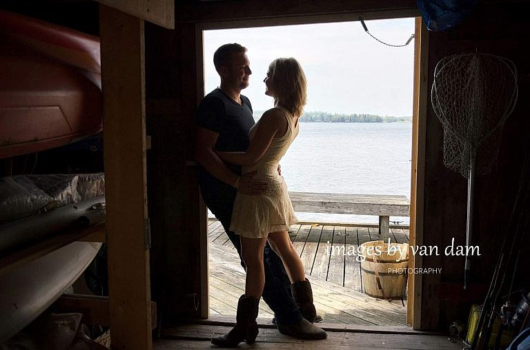 kawartha lakes photographer peterborough photographer country engagement-5