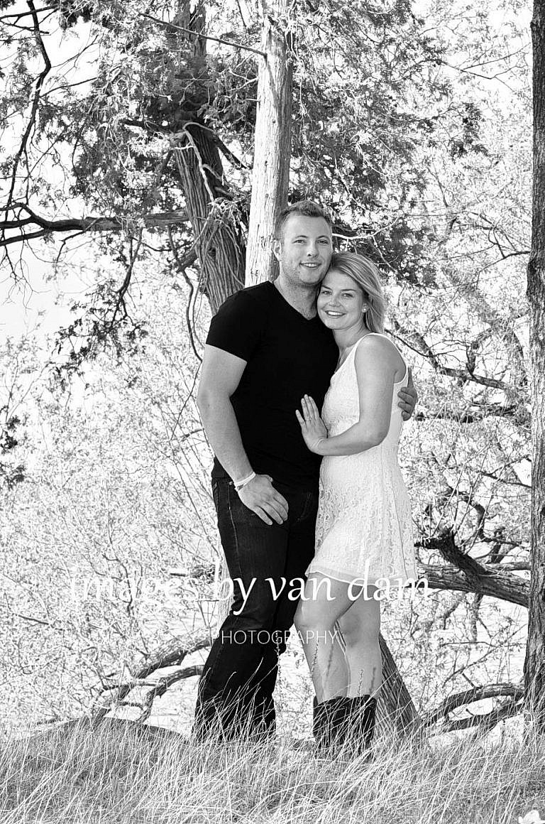 kawartha lakes photographer peterborough photographer country engagement-55