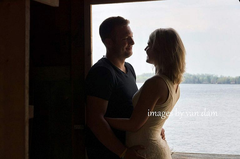 kawartha lakes photographer peterborough photographer country engagement-6