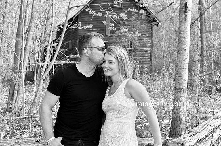 kawartha lakes photographer peterborough photographer country engagement-61