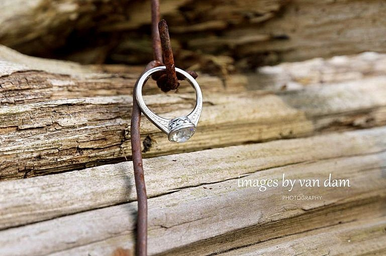 kawartha lakes photographer peterborough photographer country engagement-65