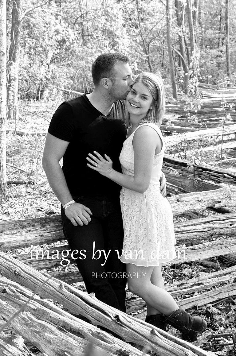 kawartha lakes photographer peterborough photographer country engagement-72