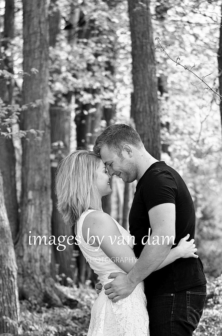 kawartha lakes photographer peterborough photographer country engagement-8
