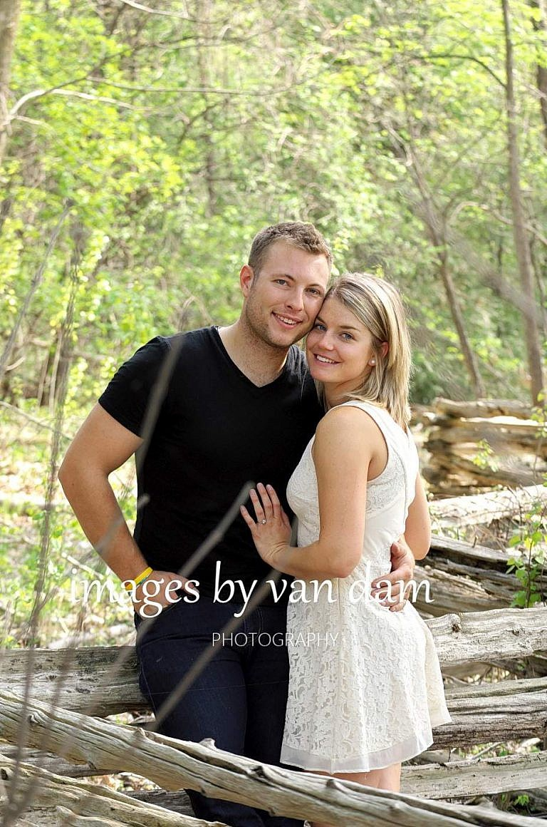 kawartha lakes photographer peterborough photographer country engagement-80