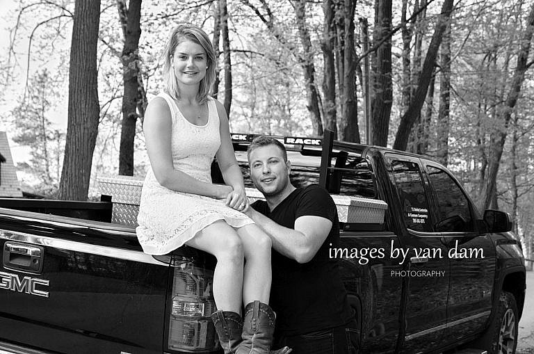kawartha lakes photographer peterborough photographer country engagement-83