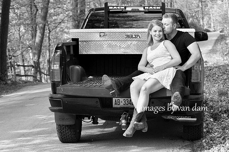 kawartha lakes photographer peterborough photographer country engagement-86