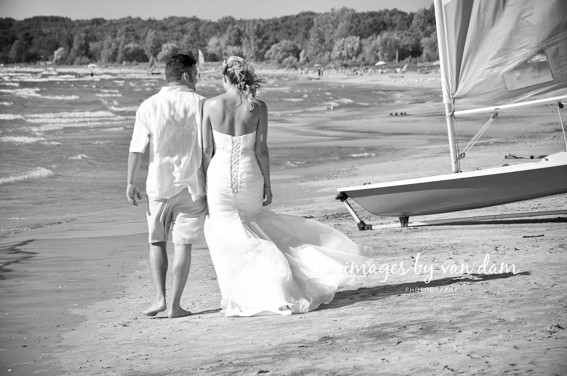 barrie photographer collingwood wedding orillia photography kawartha photographer