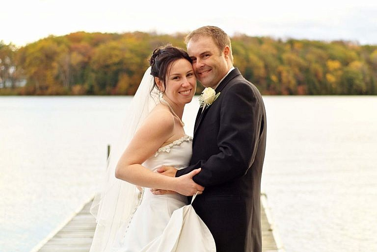 elmhirst wedding keene photographer