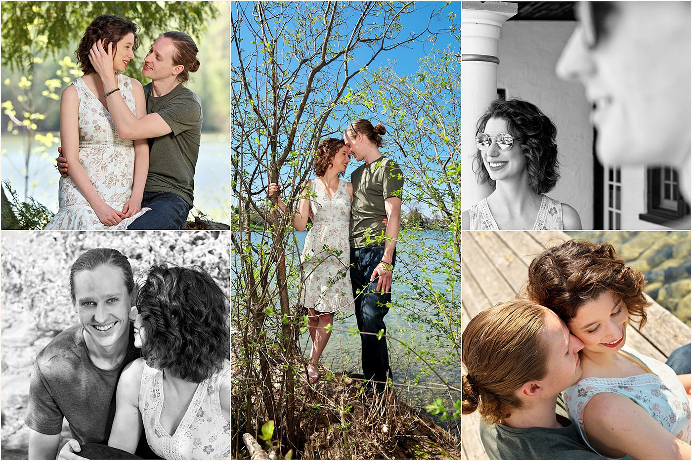 Leacock museum orillia engagement photogaphy toronto photographer barrie photographer muskoka photographer collingwood photographer peterborough photographer