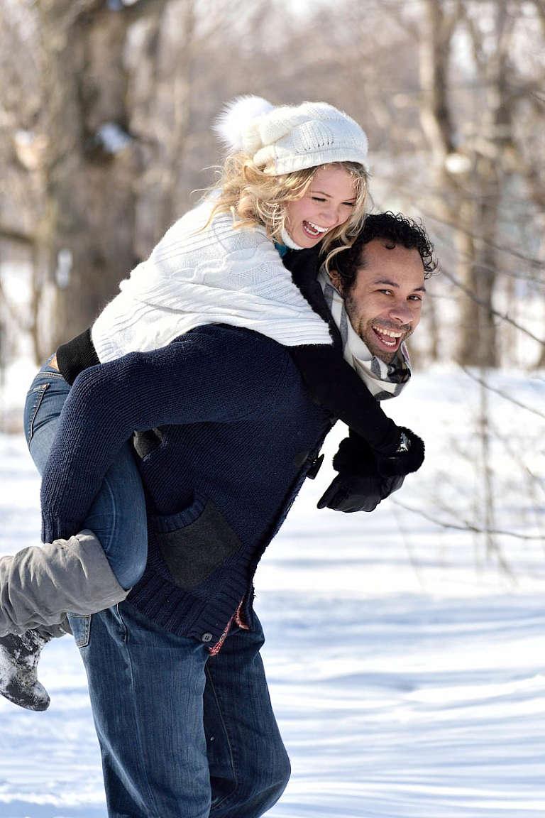 blue mountain piggyback