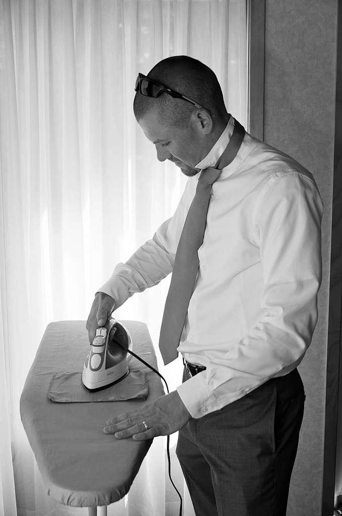 haliburton wedding photographer 16