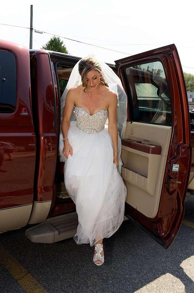 haliburton wedding photographer 32