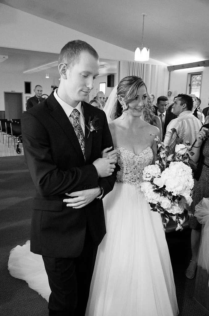 haliburton wedding photographer 33