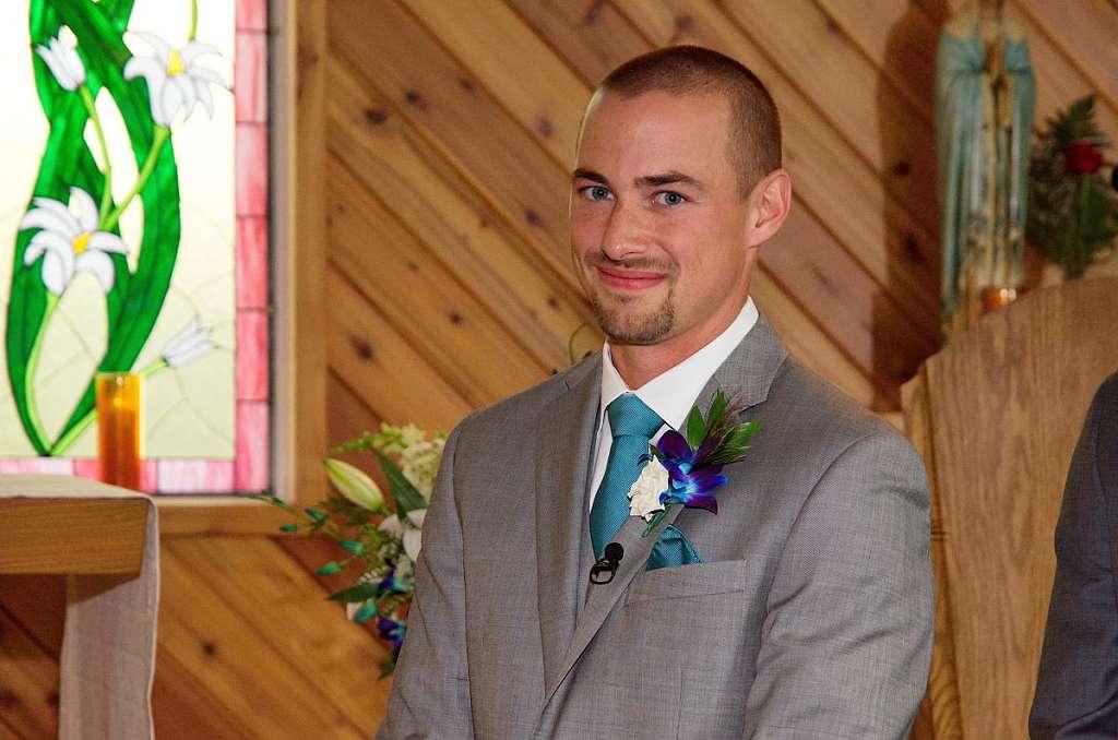 haliburton wedding photographer 33b