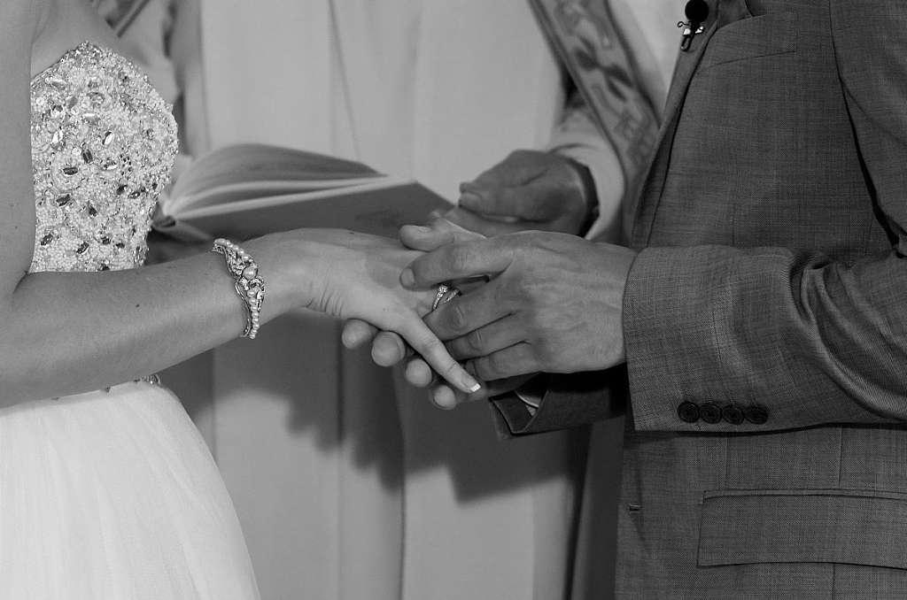 haliburton wedding photographer 35