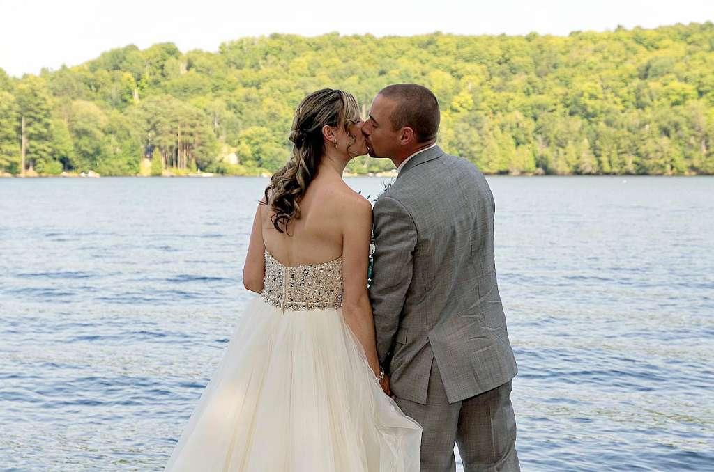 haliburton wedding photographer 65
