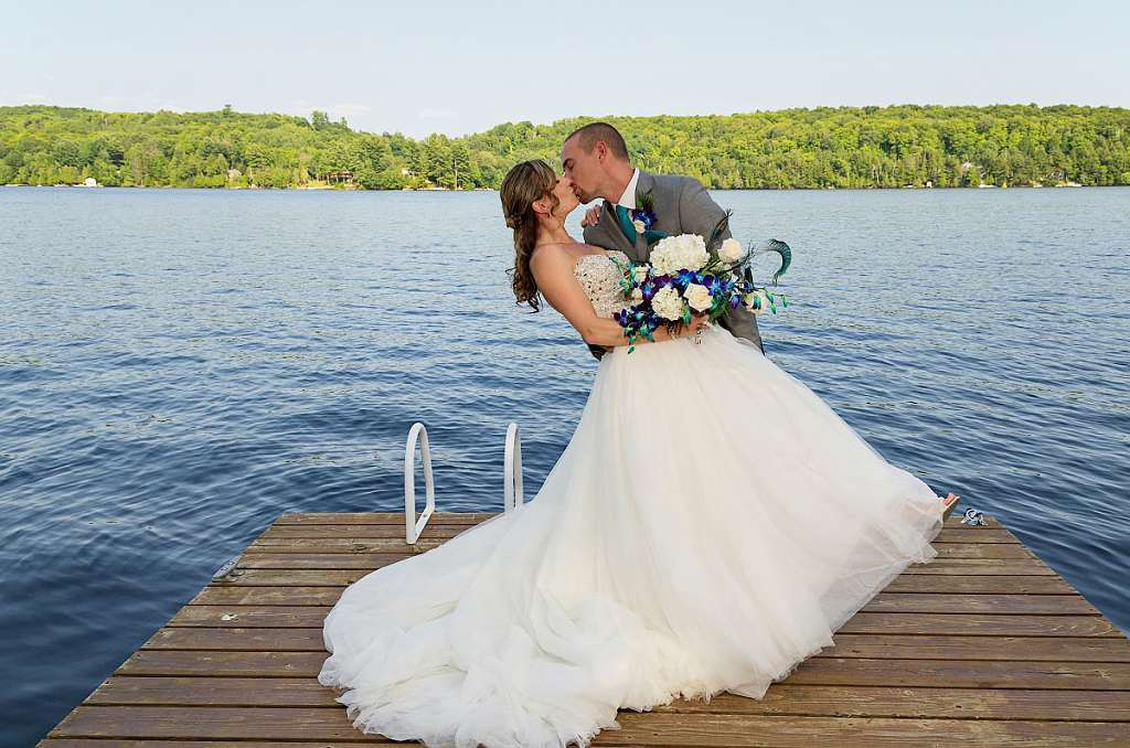 haliburton wedding photographer 65b