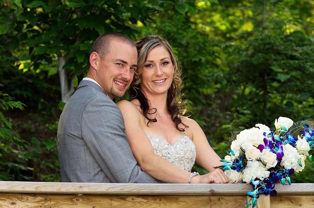 haliburton wedding photographer 66