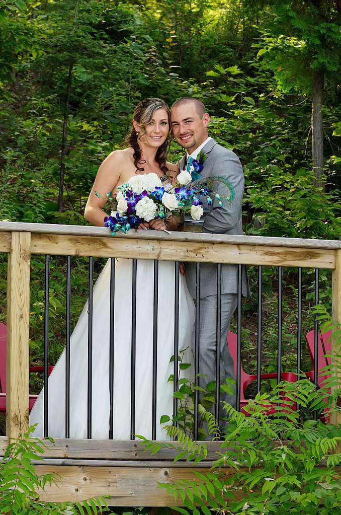haliburton wedding photographer 66b