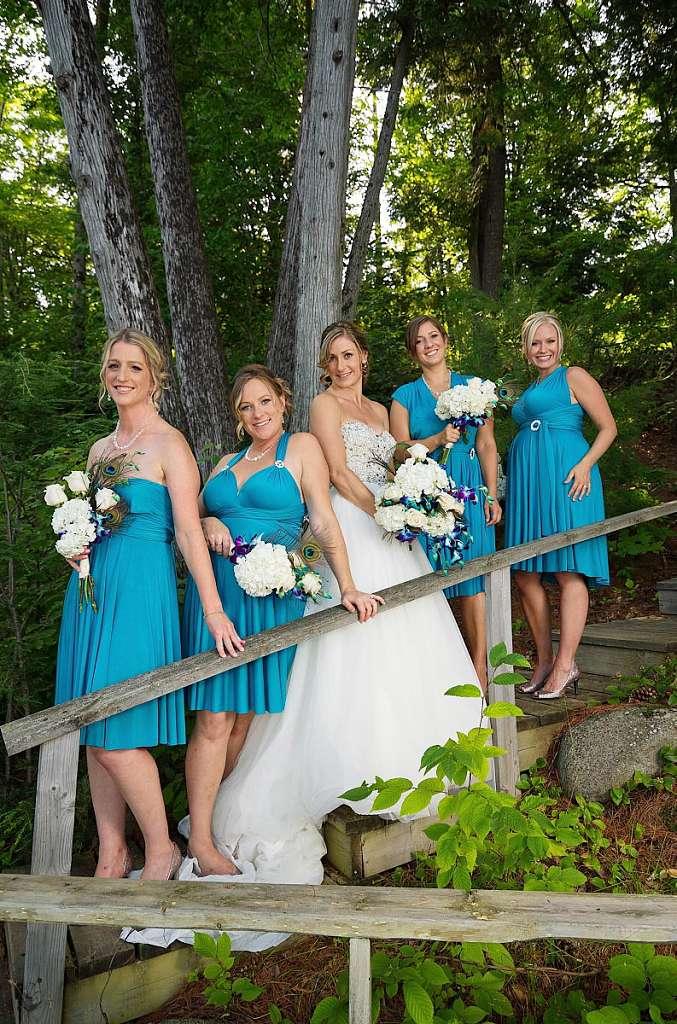 haliburton wedding photographer 70