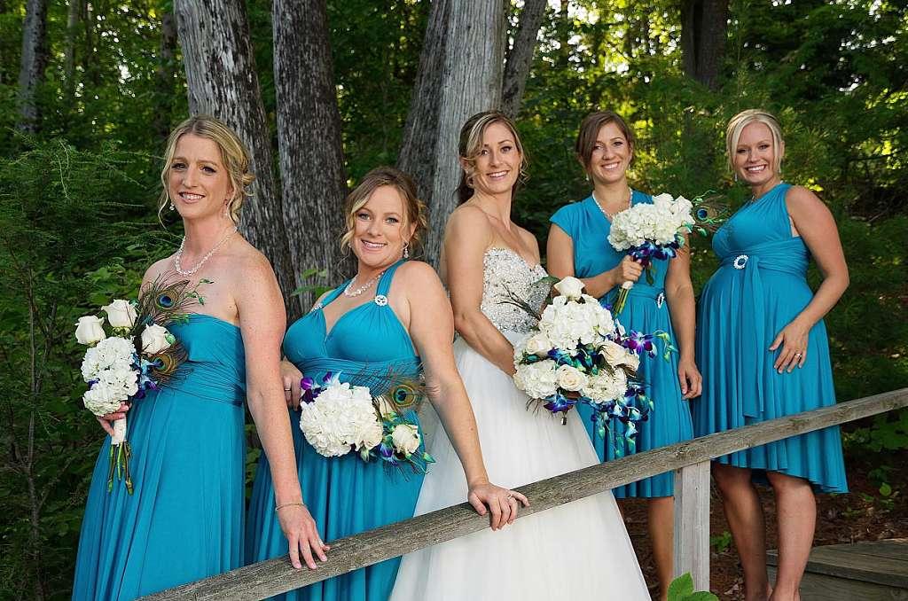 haliburton wedding photographer 71