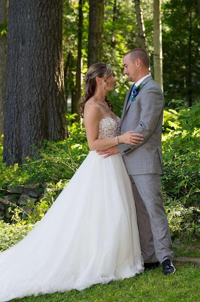 haliburton-wedding-photographer-791