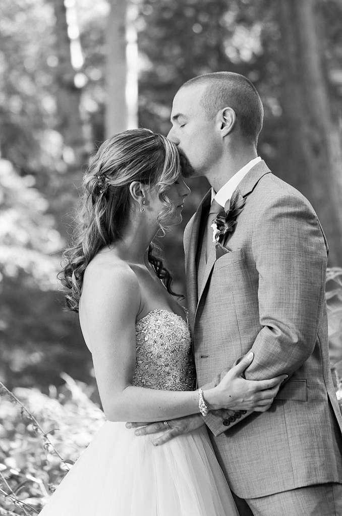 haliburton wedding photographer 79b