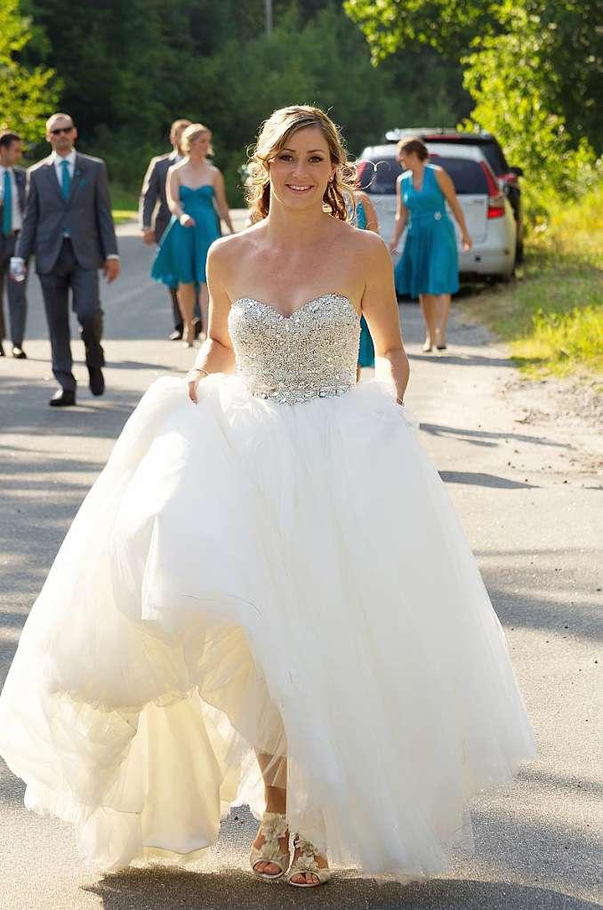 haliburton wedding photographer 79c