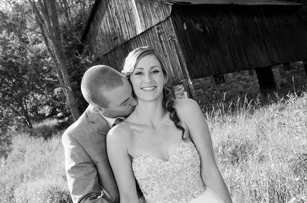 haliburton wedding photographer 81