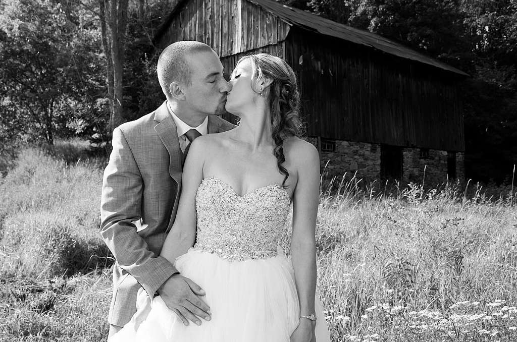 haliburton wedding photographer 83