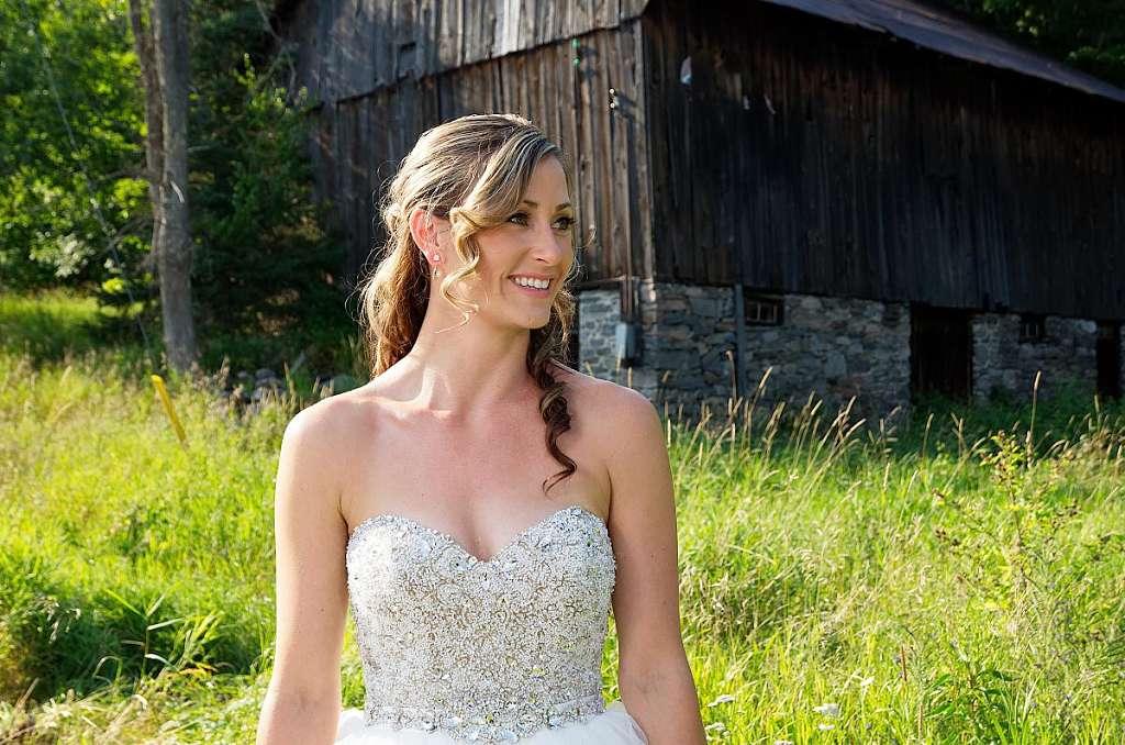 haliburton wedding photographer 84