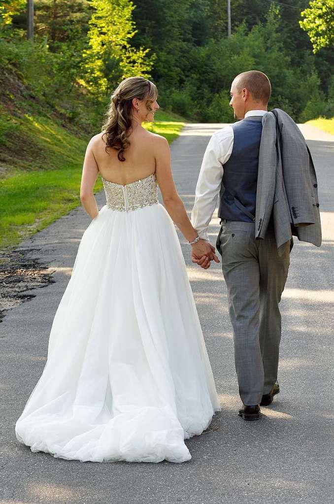haliburton wedding photographer 86c