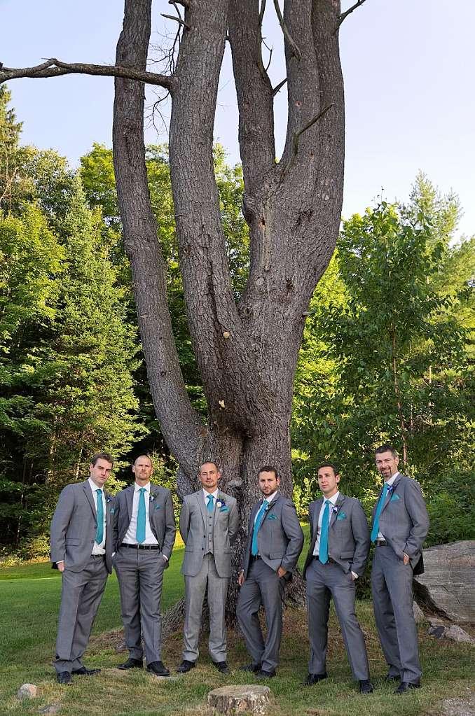 pinestone wedding photographer 10