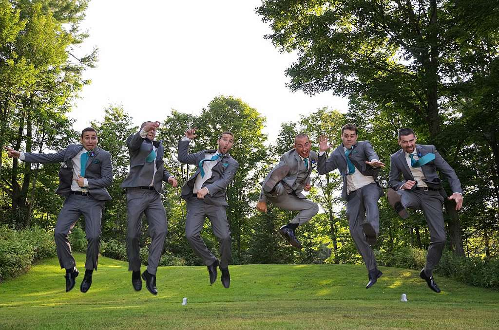 pinestone wedding photographer 11