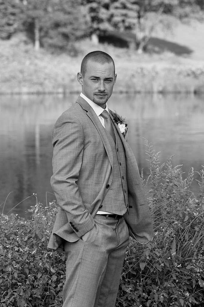 pinestone wedding photographer 17