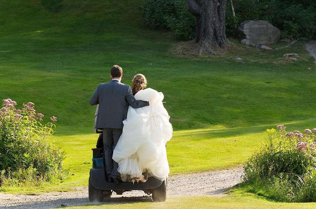 pinestone wedding photographer 1a