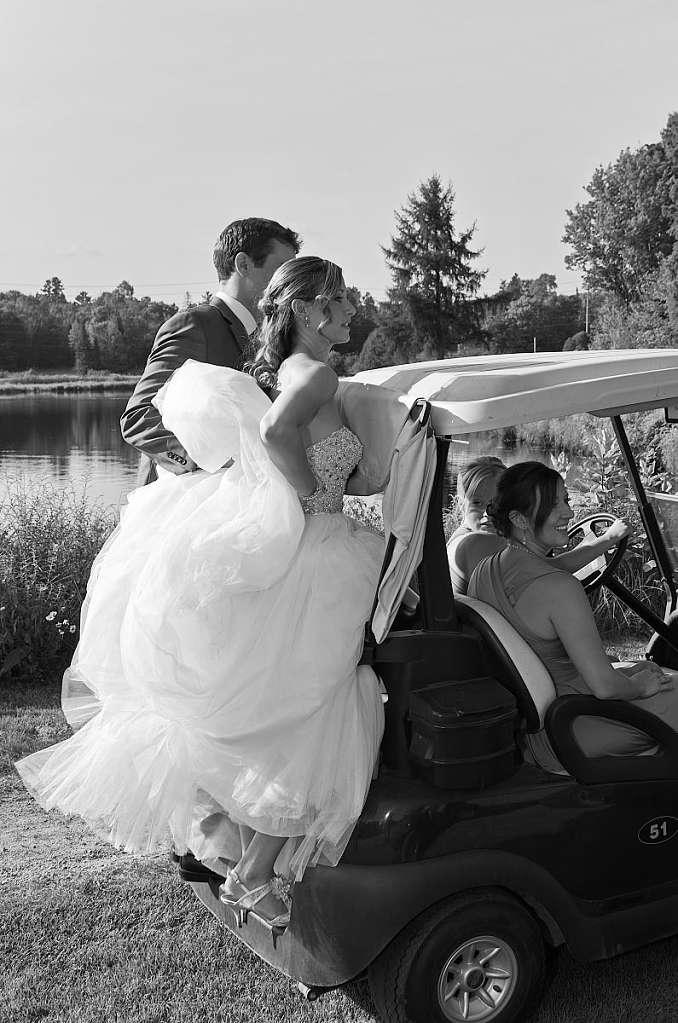 pinestone wedding photographer 2