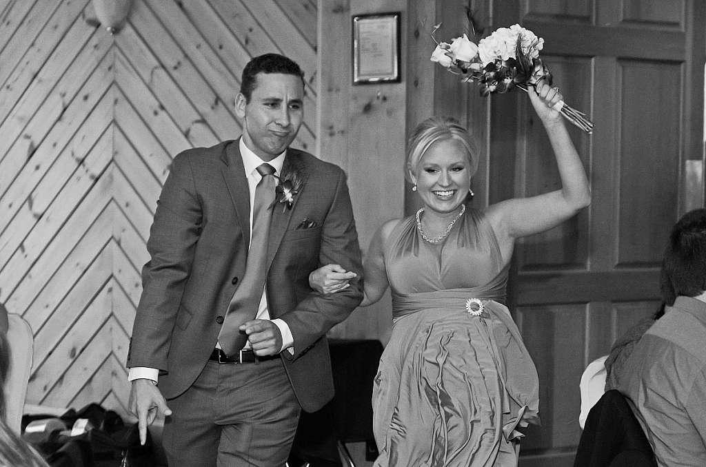 pinestone wedding photographer 24
