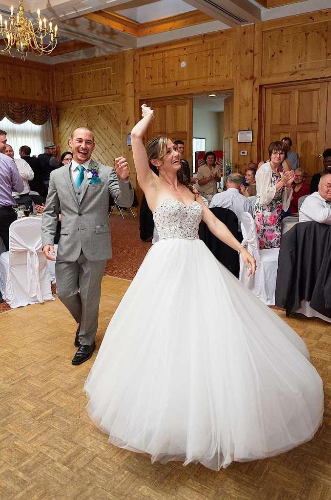 pinestone wedding photographer 26