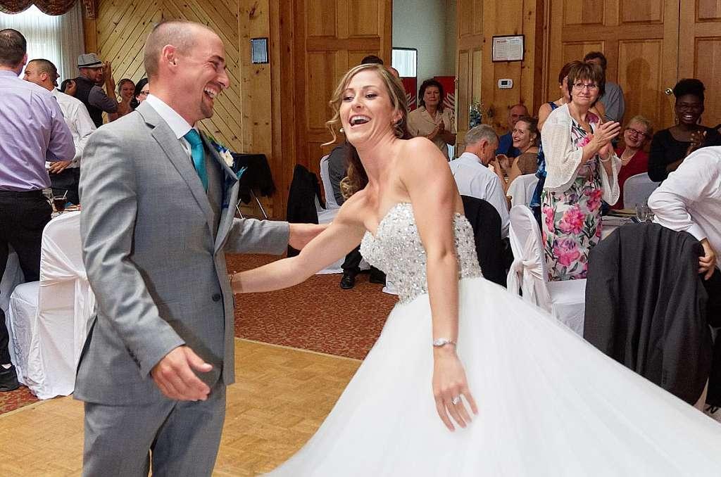 pinestone wedding photographer 27