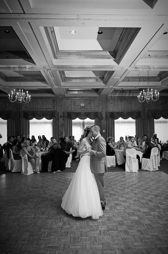 pinestone wedding photographer 28