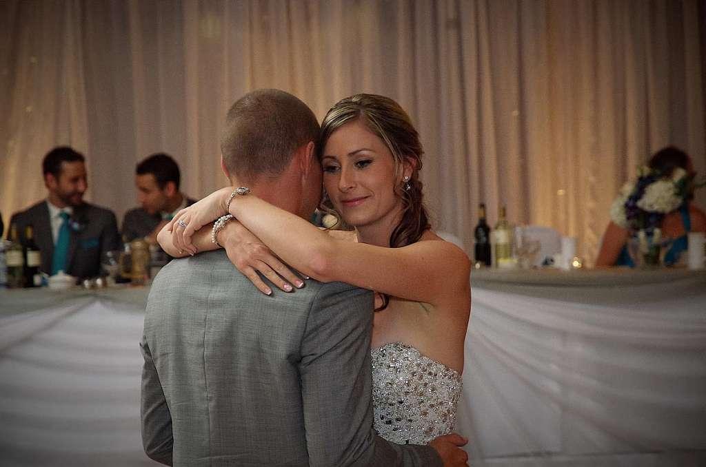 pinestone wedding photographer 29