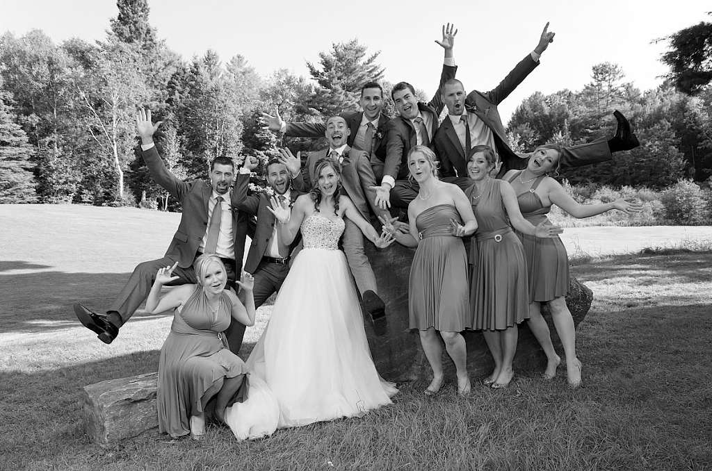 pinestone wedding photographer 2b